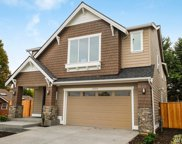 902 232nd St SE, Bothell image