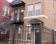 925 S Kedzie Avenue Unit #1, Chicago image