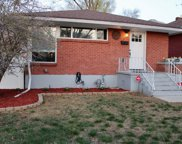 2328 Eccles Ave, Ogden image