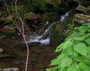 lot 58 Black Rock Creek, Qualla image
