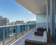 200 Biscayne Boulevard Way Unit #4808, Miami image