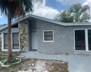 6919 N Clearview Avenue, Tampa image