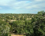 426 Lot 426 Chevelon Canyon Ranch, Heber image