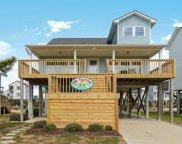 1712 W Beach Drive, Oak Island image