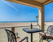 1205 Seal Way, Seal Beach image