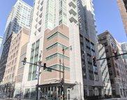 170 W Polk Street Unit #1408, Chicago image