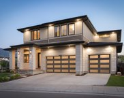 9228 S Galette Ln E, Cottonwood Heights image