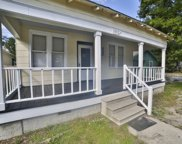 1802 Colwell Avenue, Wilmington image