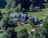2 OLD FARMSTEAD RD, Chester Twp. image