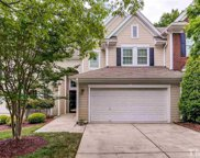 210 Great Lake Drive, Cary image