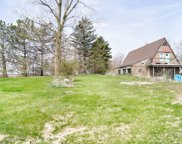 13924 Patterson Road, Richwood image