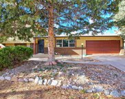 4544 N Sleepy Hollow Circle, Colorado Springs image