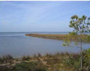 1831 Bayview Dr, St. George Island image