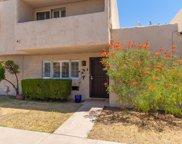 944 S Valencia Avenue Unit #8, Mesa image