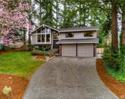 15903 25th Dr SE, Mill Creek image