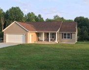 8419 Gibson  Road, Canfield image