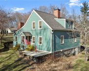 150 Old Tannery  Road, Monroe image