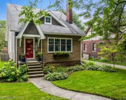 878 St Clair, Grosse Pointe image