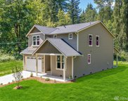 6307 139th Ave SE, Snohomish image