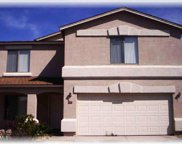 1174 E Dust Devil Drive, San Tan Valley image