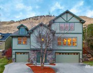 4258 N Blue Wing Place, Boise image
