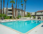 1500 S Camino Real Unit 108a, Palm Springs image