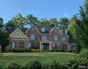 7225 Hasentree Club Drive, Wake Forest image