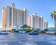 24800 Perdido Beach Blvd Unit 205, Orange Beach image