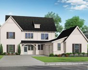 6222 Clubhouse Way, Trussville image
