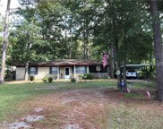50 Shults  Road, Bluffton image