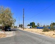7244  Frasinetti Road, Sacramento image