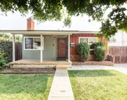 502 W Plymouth St, Inglewood image