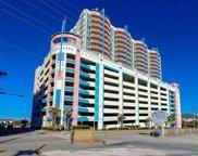 3601 Ocean Blvd. N Unit 1735, North Myrtle Beach image