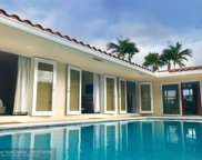 2409 NE 22nd Ter, Fort Lauderdale image