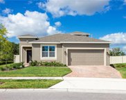 3201 Stratton Circle, Kissimmee image