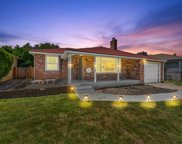 96  Coloma Way, Sacramento image