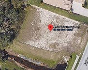4928 Tobermory Way, Bradenton image