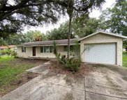 2520 Montego  Drive, Fort Myers image
