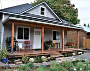 603 N Florence Ave, Sandpoint image