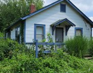 5307 Big Walnut Road, Galena image
