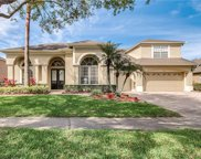 9317 Westover Club Circle, Windermere image