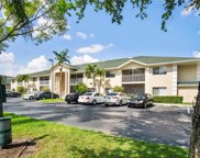 27103 Matheson  Avenue Unit 107, Bonita Springs image