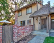 6804  San Dimas Court, Citrus Heights image