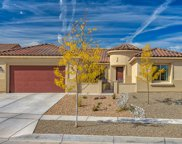 2135 Goose Lake Trail NW, Albuquerque image