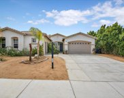 68685 Panorama Drive, Desert Hot Springs image