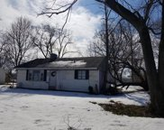 336 E Paulding Road, Fort Wayne image