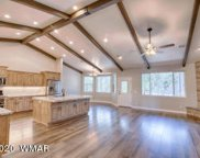 615 W Redwood Lane, Pinetop image