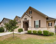 8935 Highland Dawn, San Antonio image
