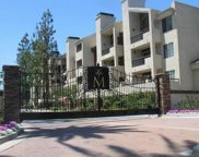 5510  Owensmouth Avenue Unit #206, Woodland Hills image
