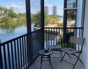 3401 N Country Club Dr Unit 202, Aventura image